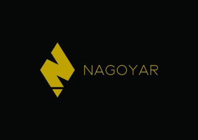 NAGOYAR