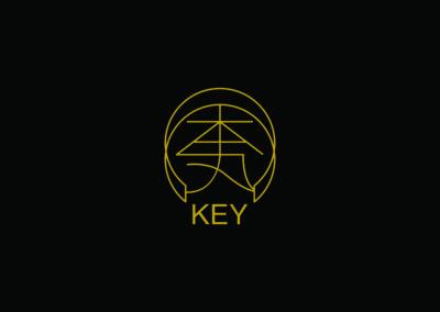 本丸KEY