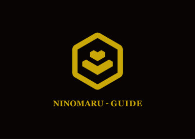 NINOMARU-GUIDE